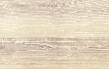 Ламинированный паркет Ясень стокгольмский 3007