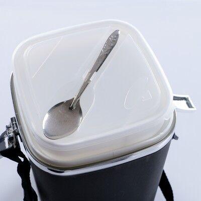 """Термос для еды """"xай-тек"""", 1.8 л, 26x14.5x14.5 см"""