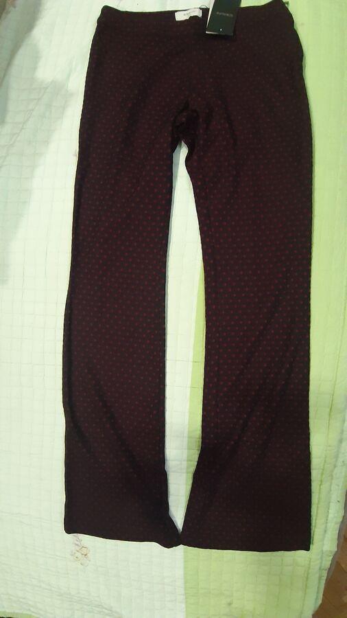 Итальянские брюки Коралин СКИДКА во Владивостоке