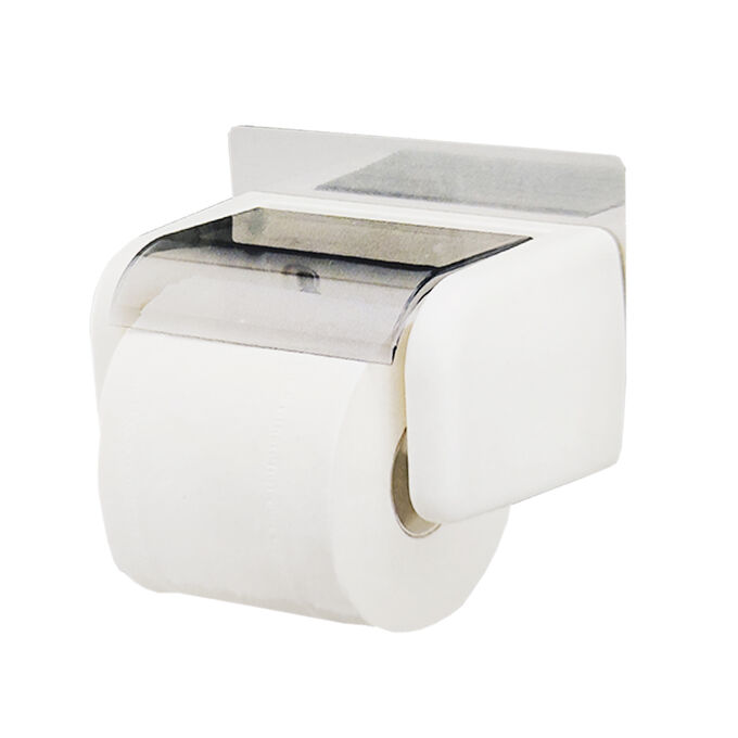 """Держатель для туалетной бумаги """"Paper Holder"""" / 10 x 16 x 8,5 см"""