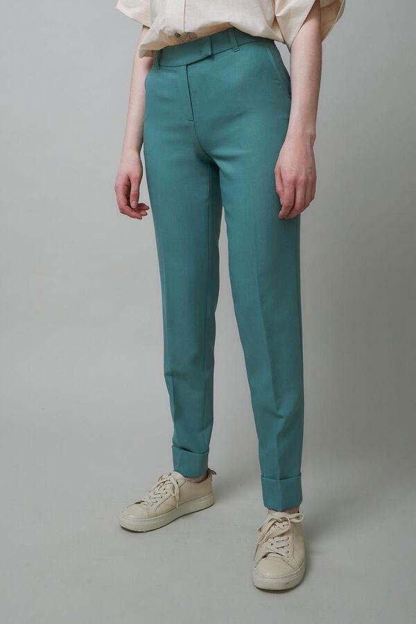 брюки              20.7.69-3784