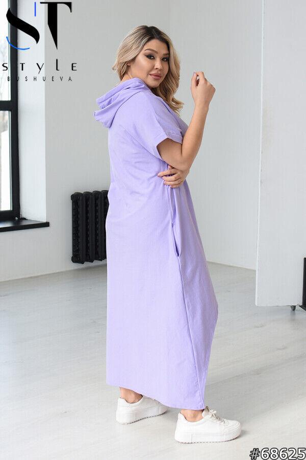 Платье 68625
