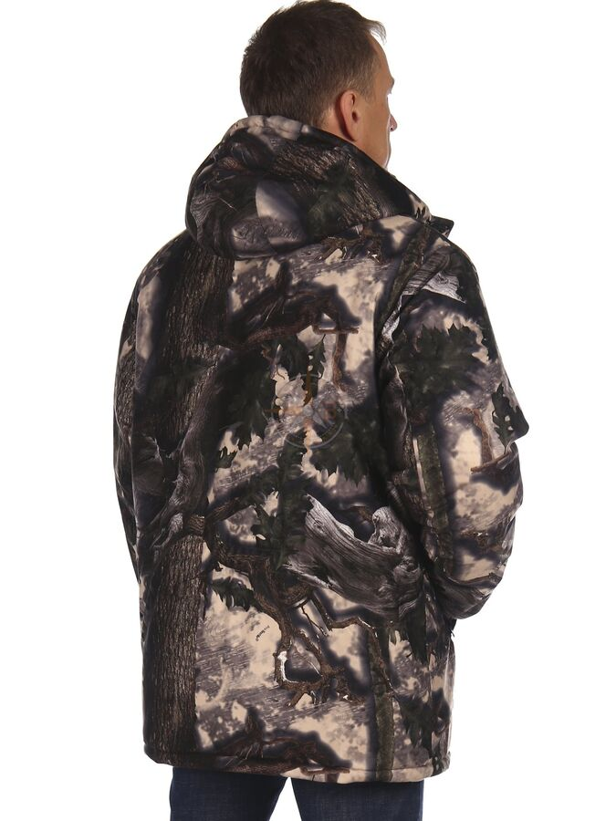 Куртка Штиль (алова)