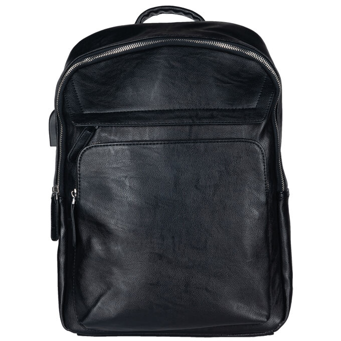 рюкзак              4.08-1511