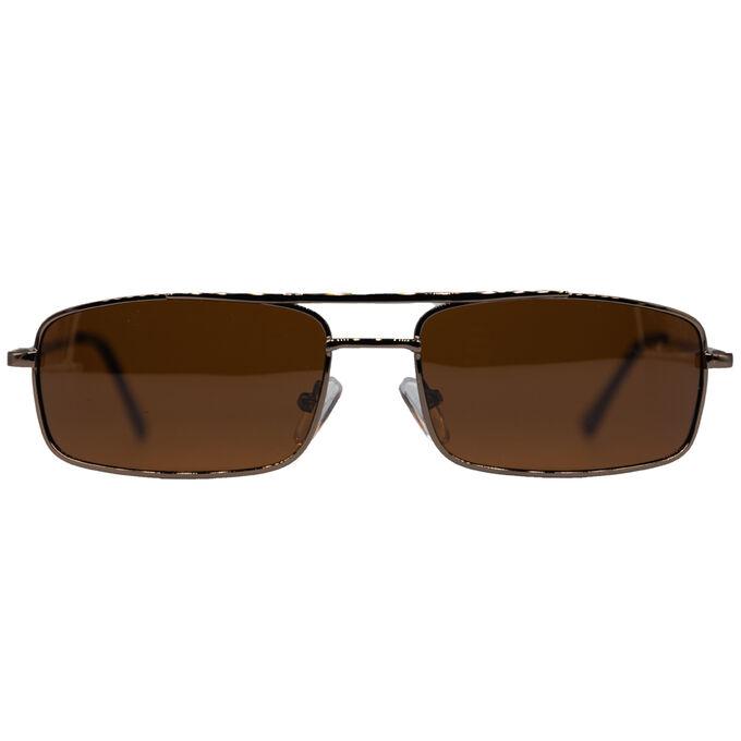 очки              99.P9009C-2