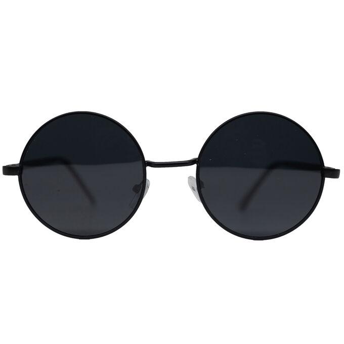 очки              99.8001
