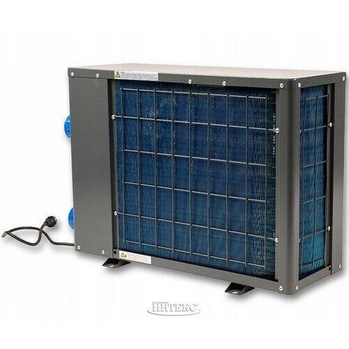 Тепловой насос для бассейна Azuro BP 100WS