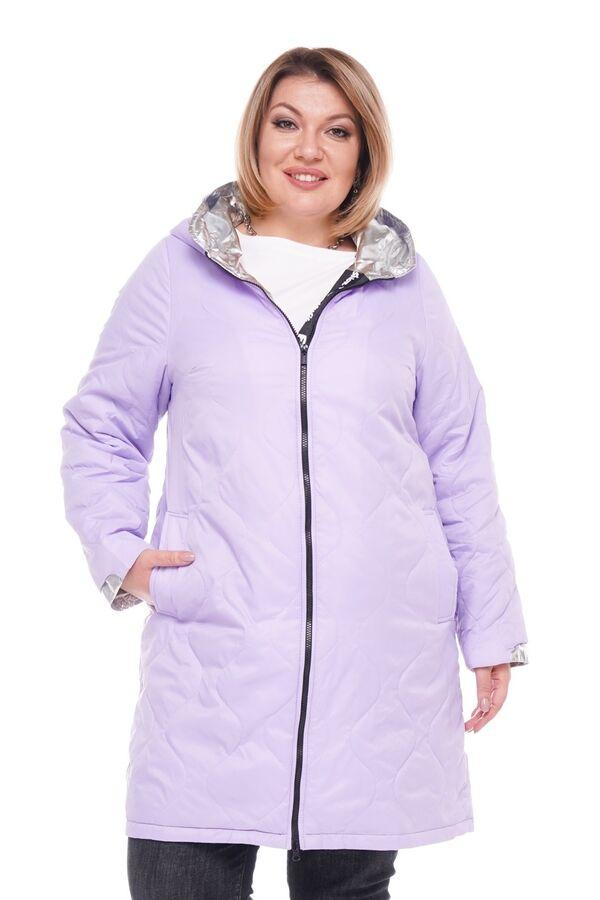 Куртка-4833