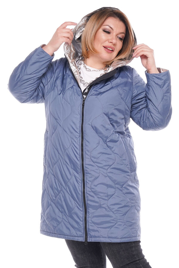 Куртка-4825