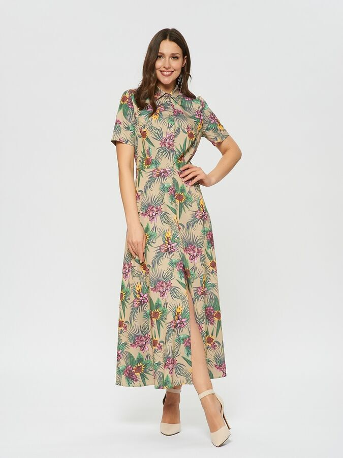 Платье, 50р во Владивостоке
