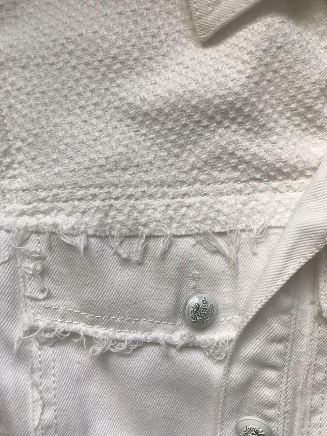 Куртка женская в Хабаровске