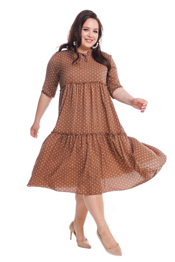 Платье-4948