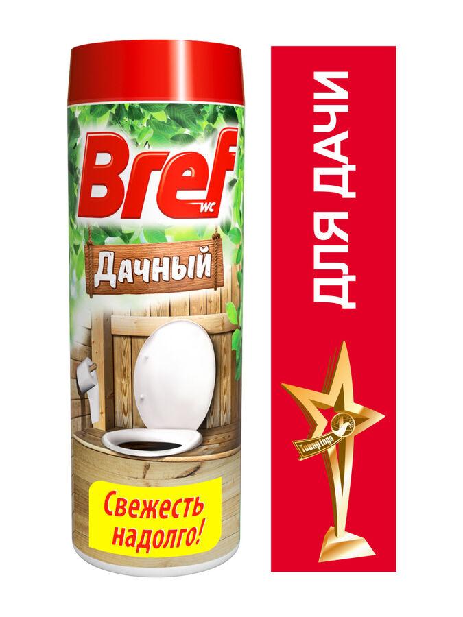 БРЕФ ДАЧНЫЙ 450 г