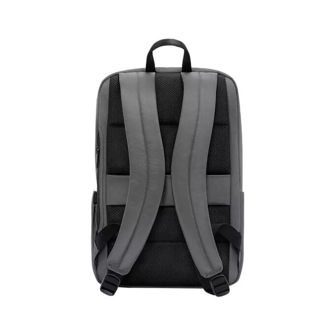 Рюкзак Xiaomi Mi Classic Business Backpack 2