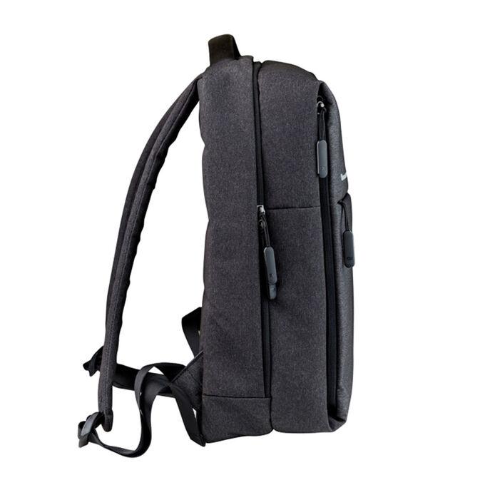 Рюкзак Xiaomi Urban Stile