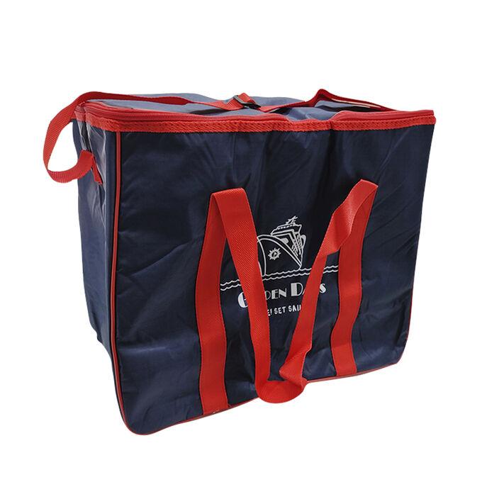 Термо-сумка / 40 x 25 x 35 см
