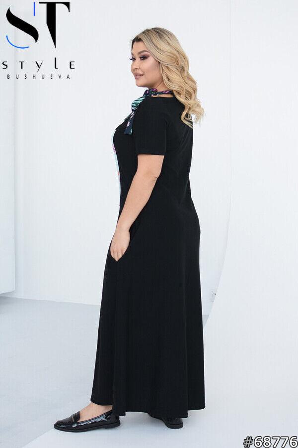 Платье 68776