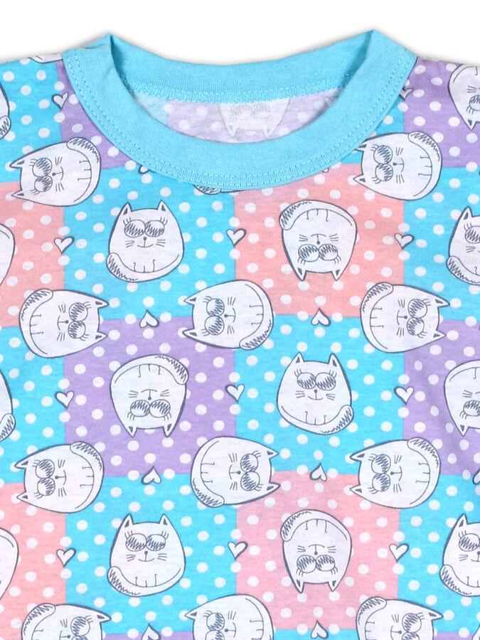 Детская пижама для детей