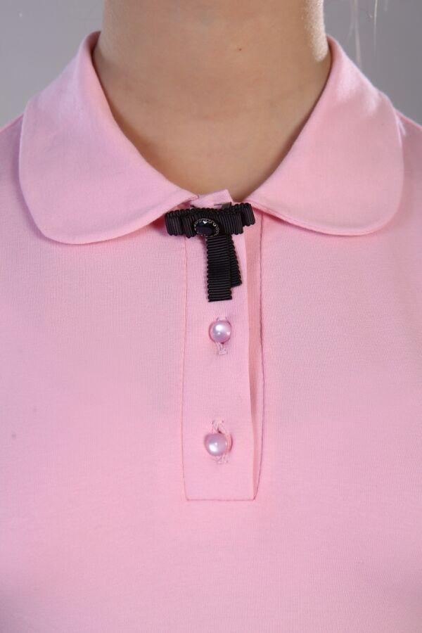 """Блузка для девочки """"Алина"""""""