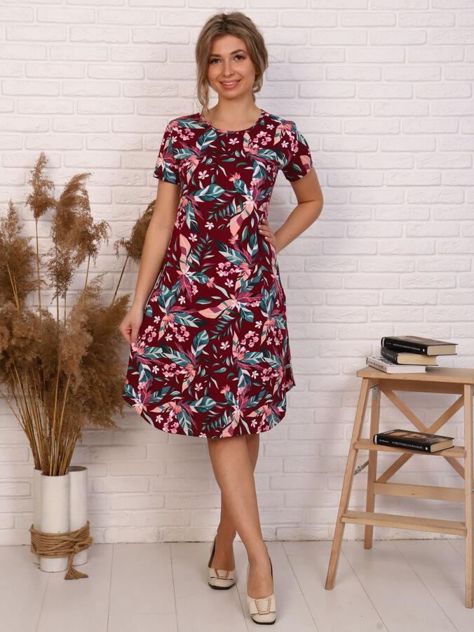 Платье Мерлин