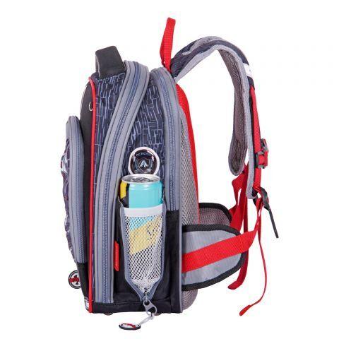 Школьный ранец + мешок+пенал