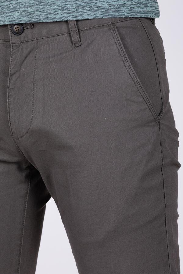 брюки              1.RB3766-18