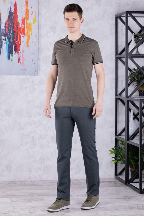 брюки              1.RB3766-02