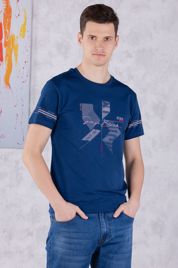 футболка              17.203013-06