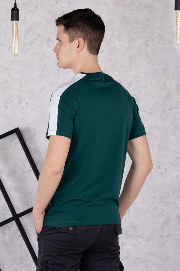 футболка              5.M5708-02