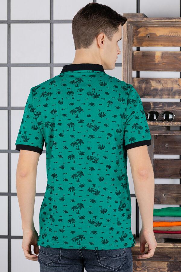 футболка              5.M5359K-01