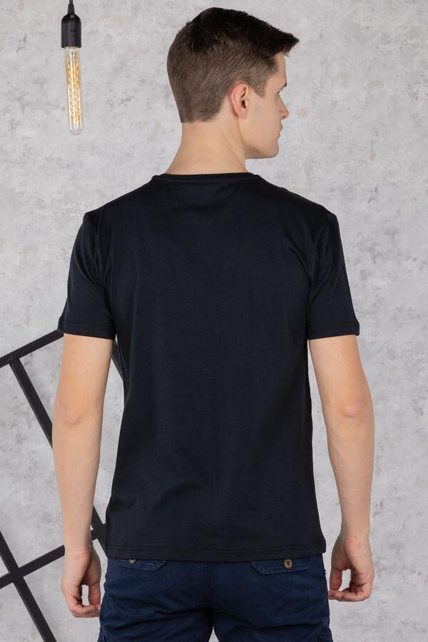 футболка              5.M5488K-09