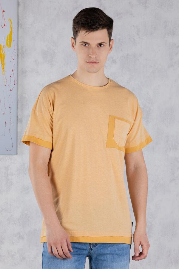 футболка              17.9235-HARDAL