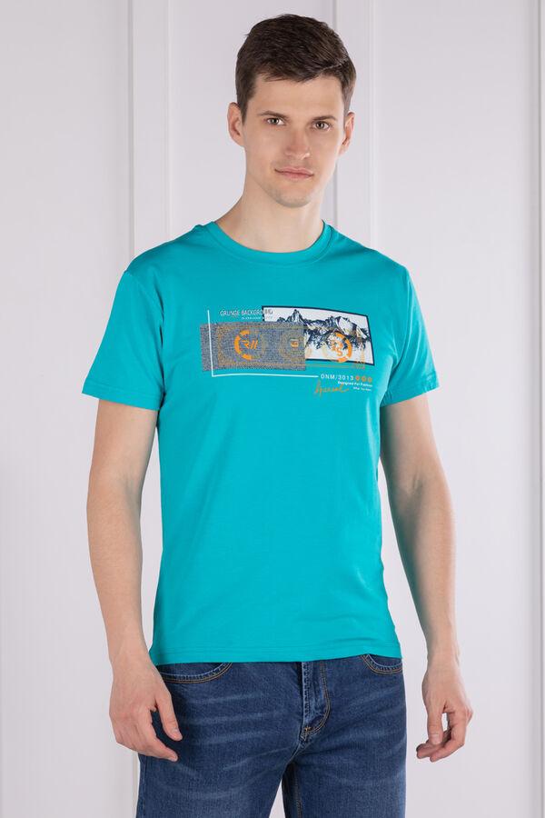 футболка              17.203017-03