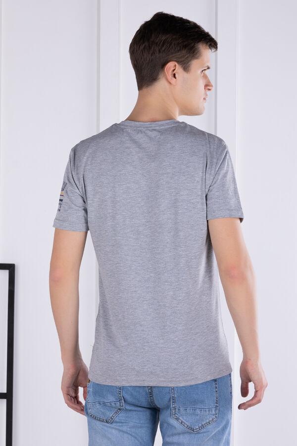 футболка              17.203017-04