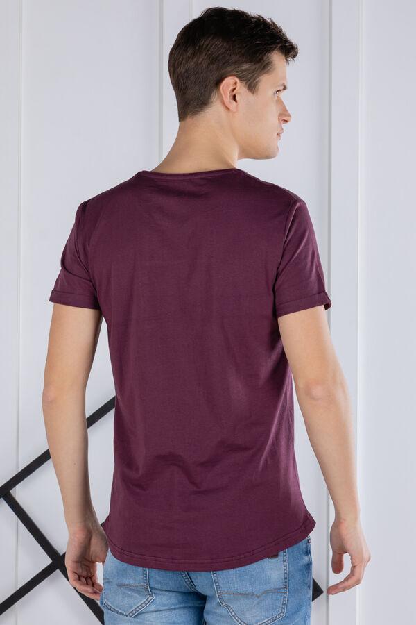 футболка              17.9247-MURDUM