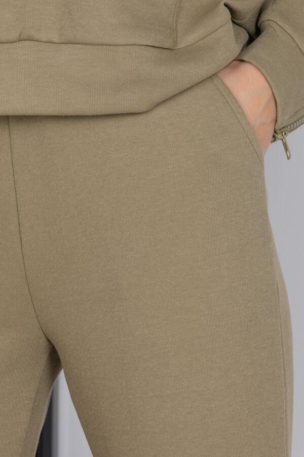 брюки              24.MY69-1-01