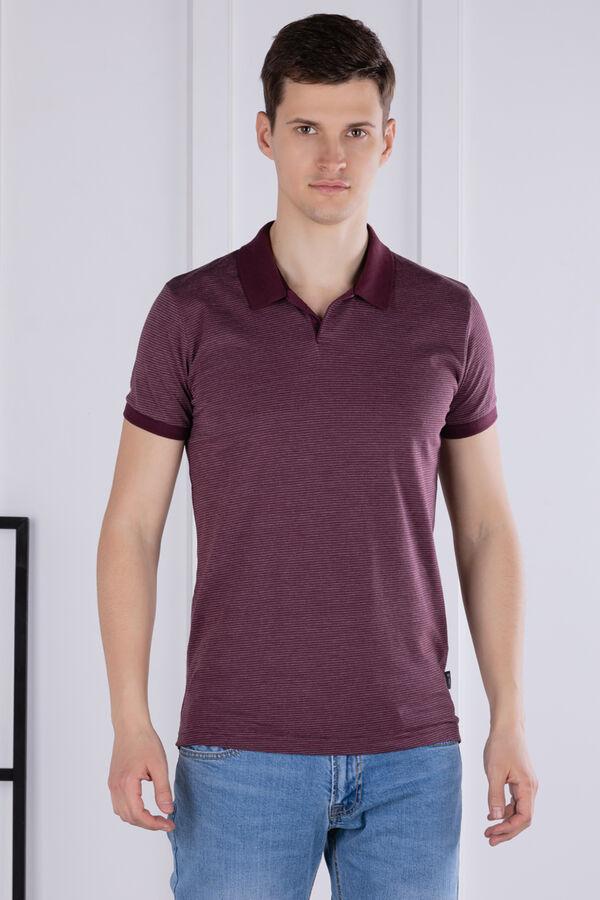 футболка              17.9230-MURDUM