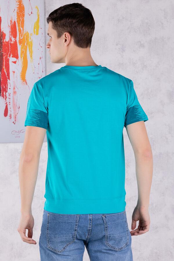 футболка              17.203014-03