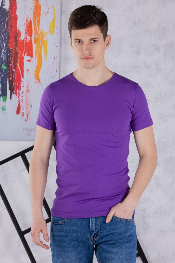 футболка              17.1001-MOR