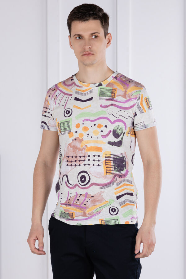 футболка              3.L4048-A