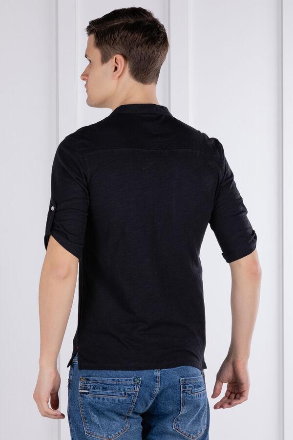 футболка              3.L4001-16