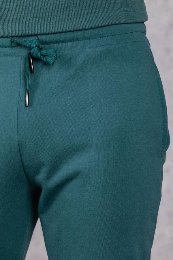 брюки              5.L4081-C