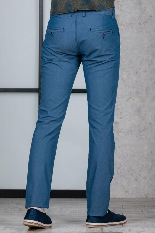 брюки              3.17035-5320-04