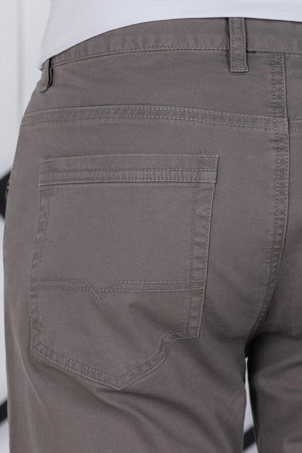 брюки              1.RB3767-81