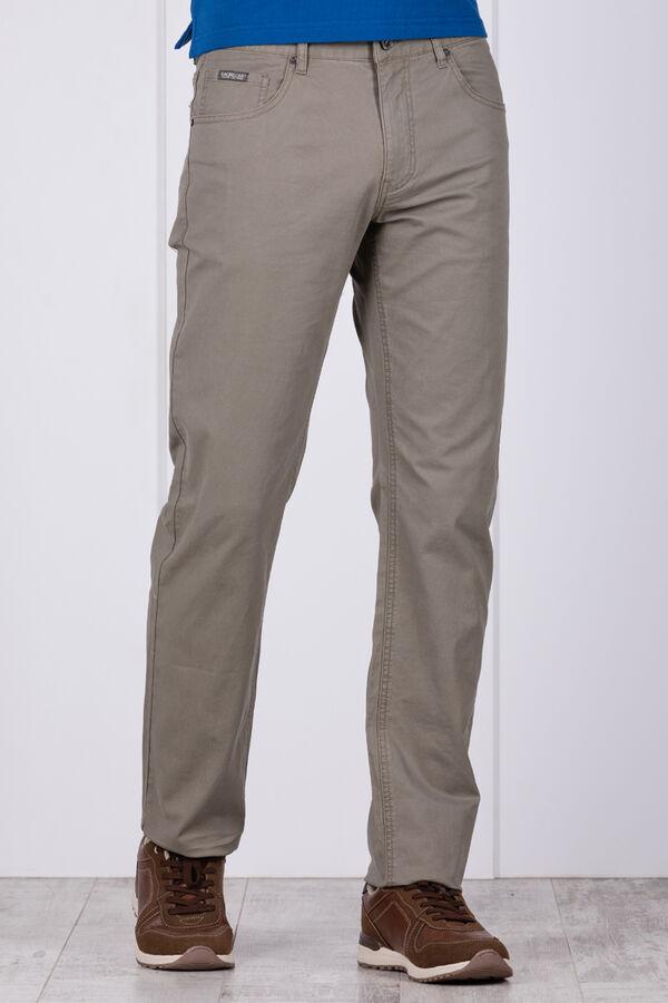 брюки              1.RB3767-22