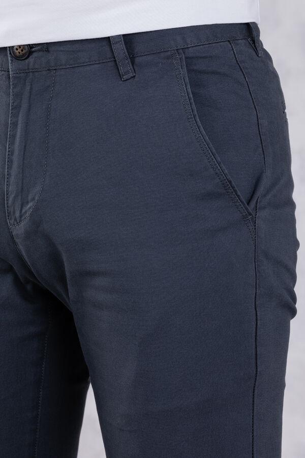брюки              1.RB3766-33A