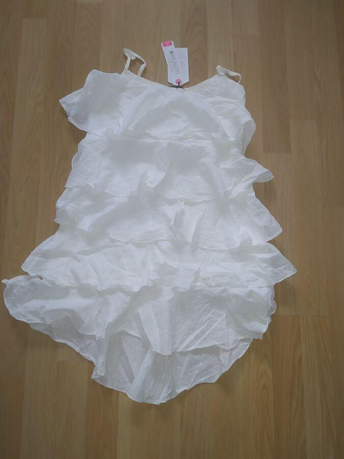 Платье Brunotti, 40-42 р в Хабаровске