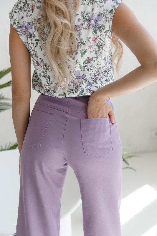Блуза Марина