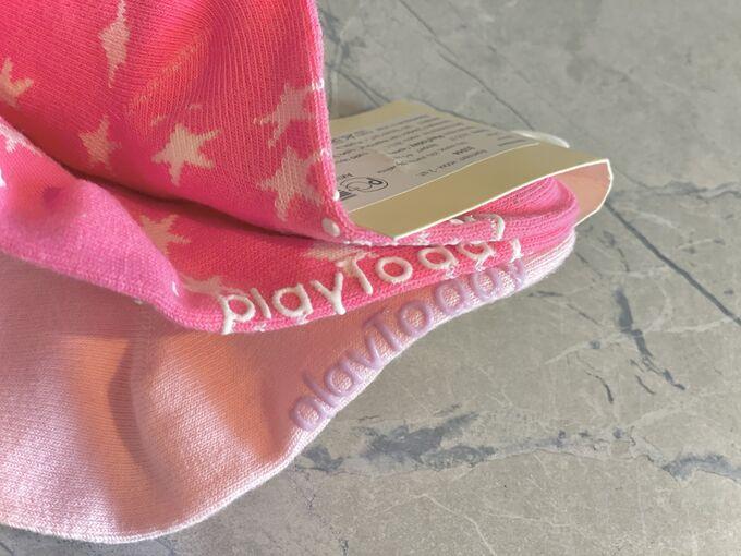 Носки PlayToday, 4-5л во Владивостоке
