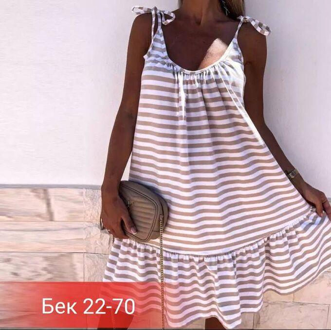 Платье женское в Хабаровске
